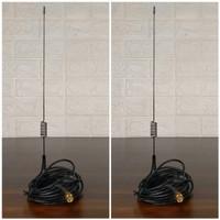 Antena penguat sinyal hp 4G LTE DCS 1800 Mhz Berkualitas