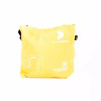 Kalibre Raincover/Coverbag/Jas hujan 921387999 size L