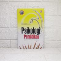 Psikologi Pendidikan Dengan Pendekatan Baru (Revisi) Muhibbin Syah
