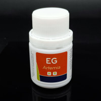 ARTEMIA EG SEP-ART 30 gram
