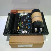 AVR Genset / Generator R449 / R 449 Leroy Somer bergaransi