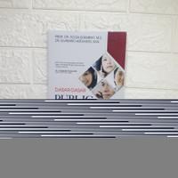Dasar-Dasar Public Relations SOLEH SUMIRAT