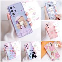 Custom Fuze Case Xiaomi, Oppo, Vivo, Realme, Samsung & Iphone
