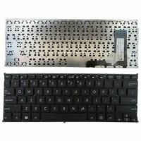 keyboard Laptop Asus vivobook E203 E203NAH E202SA TP203 E202M E203N