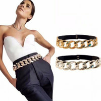 Belt Wanita Branded Fashion Premium/ Ban Pinggang Ikat Pinggang
