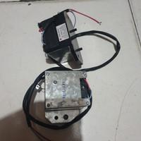 DRAIN MOTOR MESIN CUCI XPQ-6