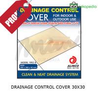 Drainage Control Cover Tutup Bak Kontrol Septictank 300x300 Alinco