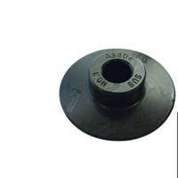 asada cutter blade no 3 PN 70076