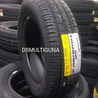 Ban Dunlop 165/65 R13 Type Sp Touring R1