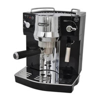 Delonghi EC820B Mesin Pembuat Kopi Coffee Maker
