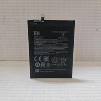Batre Baterai Battery Xiaomi Redmi Note 9 Pro BN54 Original