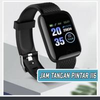 jam tangan pintar 116 Styles