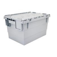Container Indomaret / Alfamart / Bak Industri GreenLeaf Capital GL7898