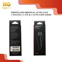 Autel Evo II Series Propeller (Low Noise)