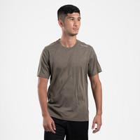 RIORS - Shirt Re-Charge 6.0 - Medium Grey