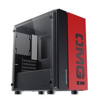 PC GAMING Intel Core i3 10100F I GTX 1650 SUPER I 16GB I SSD 120GB