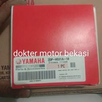 ecu nmax non abs 2dp fi injection ecm yamaha YGP original