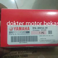 ecu vixion new 1pa ecm yamaha YGP original