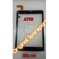 Evercoss Touchscreen Toscrin Tablet AT8B & AT8L Original dan Bergarans