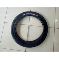 Ban Luar Sepeda BMX Kenda 20 X 3.00 300 3.0
