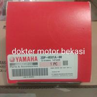 ecu nmax 155 abs 2dp fi injection ecm yamaha YGP original