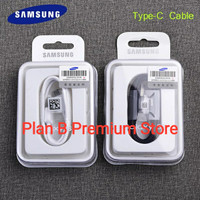 Kabel Data SAMSUNG Galaxy A42 A50 A50s A51 USB - C Fast Charging ORI