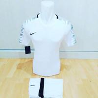 Baju Volly Jersey Futsal Kaos Bola Setelan Olahraga Voli Volley Nike 6