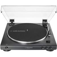 Turntable Audio Technica AT-LP60X USB