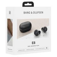 100% Ori BNIB Bang & Olufsen Beoplay E8 3.0, 3rd Generation