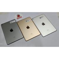 iPad Mini 4 (Wifi Only) 16GB Original Second Like New