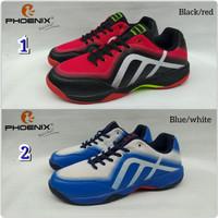 sepatu phoenix badminton original sepatu olahraga pria mizuno yonex