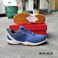sepatu ardiles badminton original