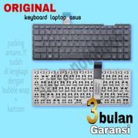 Keyboard Laptop ASUS A450C A450 X450 X450C x401u X450jf x450jb X450i