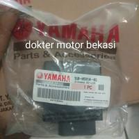 ecu xeon fi 1lb injection ecm yamaha YGP original