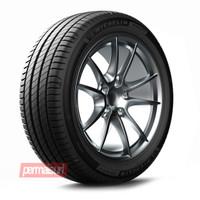 Michelin Primacy 4 235/50-18 97W Ban Mobil Alphard, Innova, Mazda CX5