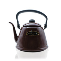 Narrow Mouthed Coffee Kettle 2L