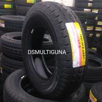 Ban Dunlop LT5 175 R13 8PR Mobil Truk Ringan