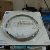 Ring Piston Seher Chevrolet Captiva Bensin FL Facelift C140 Ori GM