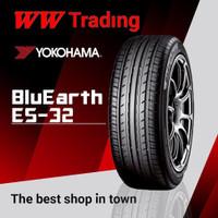 Ban Yokohama Bluearth ES ES32 185/60 R14 82H / 185 60 14