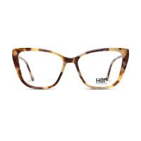 HSF Eyewear Leona Leopard