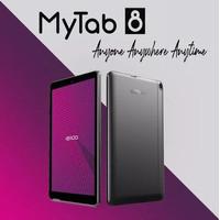 Axioo MyTab 8G 3/32GB Tablet Android Full HD Display 8 Garansi Resmi