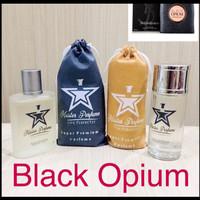 Master Perfume - BLACK OPIUM - inspired - EXTRAIT DE PERFUME