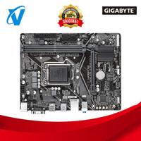 Motherboard Gigabyte H410M S2 LGA1200, H410, DDR4