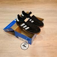 sepatu adidas spezial handball casual