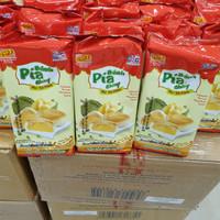 Pia Durian Vietnam isi 400 gram