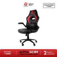 Fantech ALPHA GC189 Kursi Gaming Chair