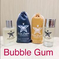 Master Perfume - Bubble Gum (permen karet) - inspired ~ EXTRAIT