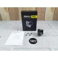 Nebula Pro 720P 120fps HD DJI Digital FPV Camera