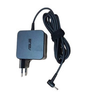Adaptor Asus Vivobook S14 A411U - original charger