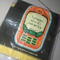 t shirt / kaos sheila gank / sheila on 7